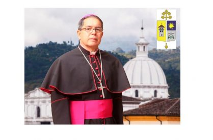 Aracel- Arquidiócesis de Popayán 2020