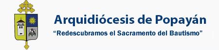 Arquidiócesis de Popayán