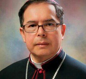 El Papa Francisco nombra al nuevo Arzobispo de Bogotá en Colombia