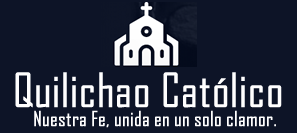 quilichao
